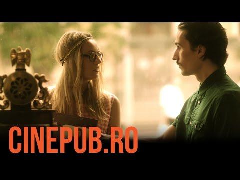Să mori de dragoste rănită   Dying from a Wound of Love    Romanian Short Film   CINEPUB