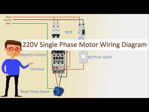 weg single phase wiring diagram  1969 mgb wiring diagram