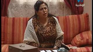 مسلسل شوفلي حل - الحلقة السابعة والعشرون