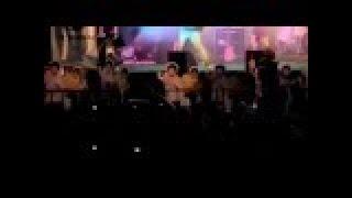 The Fabulous Cats Slot Akasia @ Jelajah Era Batu Pahat YouTube Videos