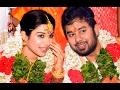Pichaikaran Actress Satna Titus Marriage Full Video | Bichagadu Heroine