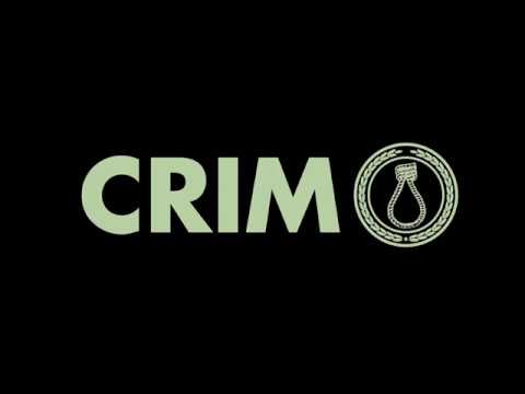 CRIM 'VERÍ CADUCAT'