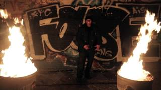 Fuge - For The Low (Official Music Video)