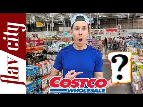 Costco Flash SALE Right Now!