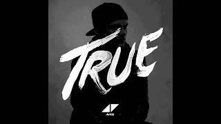 Avicii - Dear Boy ft. Karen Marie Ørsted (Radio Edit)