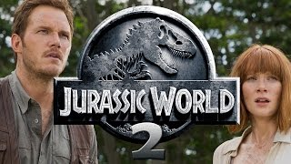 7 Things That Need To Happen In Jurassic World Sequel