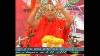 Gita Ramayana Mhari Antarni Ankho - Narsi Bhagat Ji