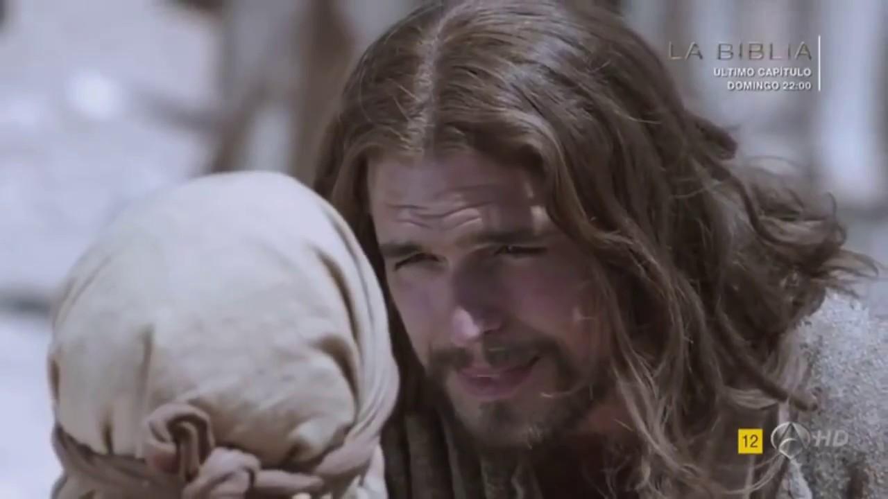 Saosyant y Tonantzin; Jesús y la Virgen - Página 6 Maxresdefault
