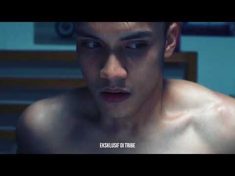 GANTUNG - Trailer 30secs
