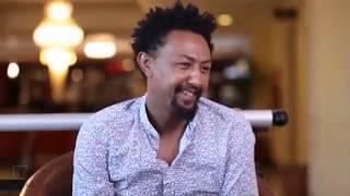 AYOTV STUDIO - New Eritrean film 2018 by  ZEMEN #135