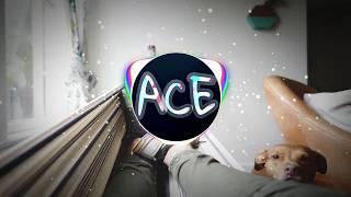 WONDERFRAME - สุดท้ายก็หมา feat. เด็กเลี้ยงควาย (Ace Remix)