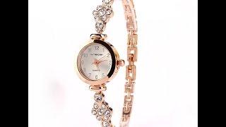 Крутые и ОЧЕНЬ ДЕШЕВЫЕ женские часы ОПТОМ(, 2016-06-23T13:03:23.000Z)
