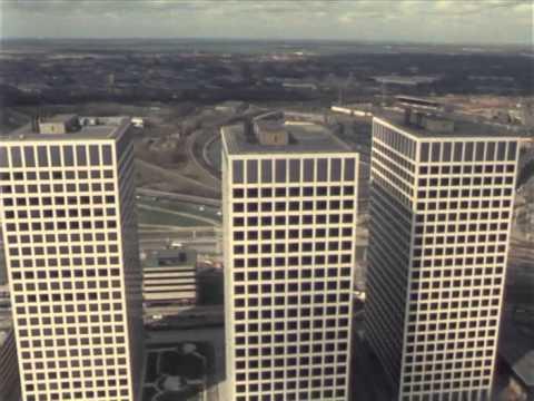 Rotterdam Welzeker