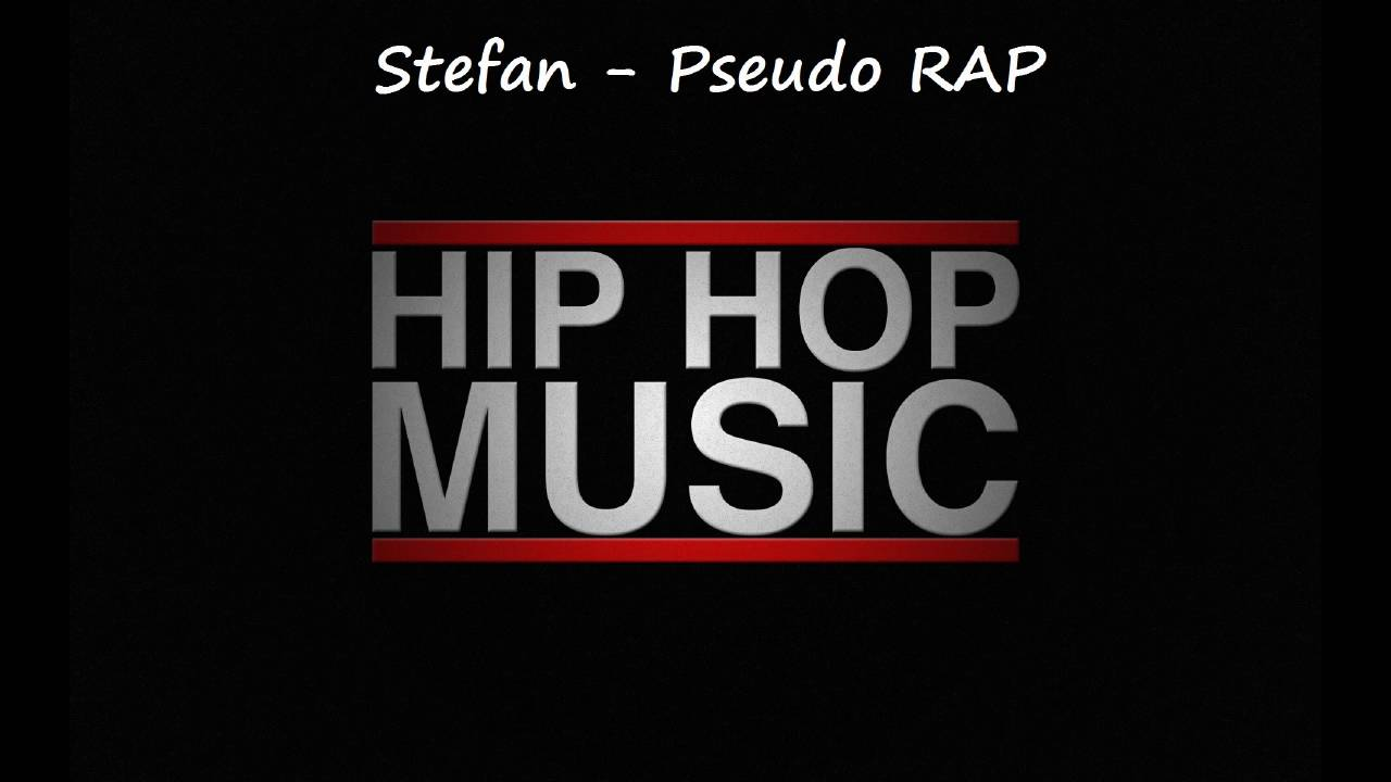 rap music positive impact on society Rap is a popular type of music in today's society, but it didn't just come to be in the 1970's rap emerged from other types of music to become what it is today rap is influenced and inspired by other types of music.