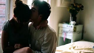 Kiss me - Ed Sheeran (Traducida al español)