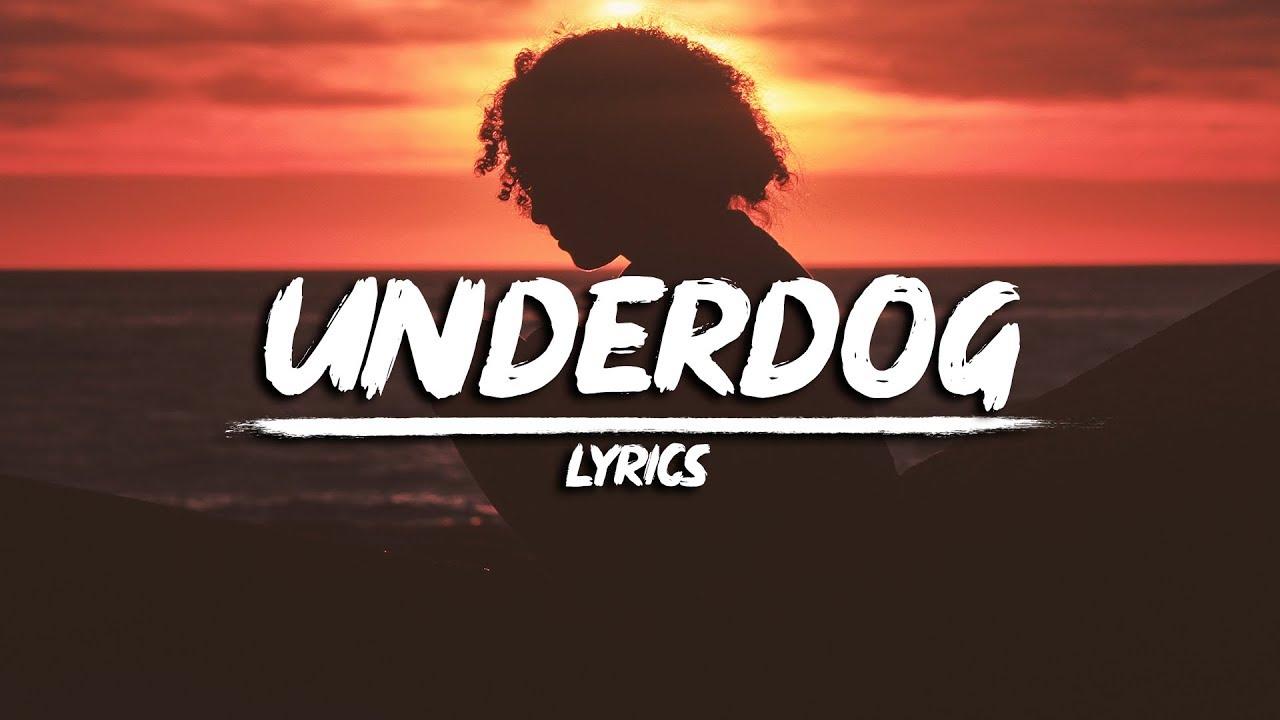 Download Alicia Keys - Underdog (Lyrics)