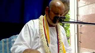svsn-2012-08-11-jai jai Radhe Govind Gopal(Shri Ramesh baba ji Maharaaj Maan mandir Barasana)