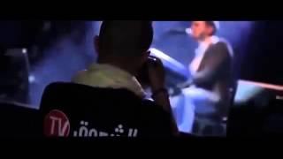 Saad Lamjarred   Lemen Nechki Algerie الجماهير التي بكت على اغنية  سعد لمجرد   لمن نشكي الجزائر