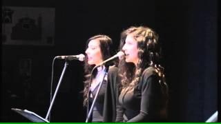 dolcenera (cover Fabrizio De Andrè)