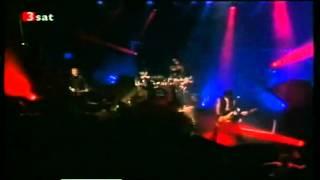 19Die Ärzte - Allerschürfste (Absolut Live)