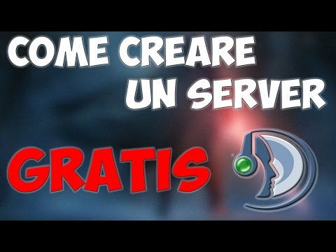 Come Creare un Server TeamSpeak 3 Gratuitamente