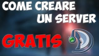 Come Creare un Server TeamSpeak 3 Gratuitamente(, 2016-03-07T13:00:01.000Z)