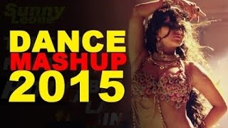 Hindi songs remix 2015 - Nonstop Hindi Dance songs 2015