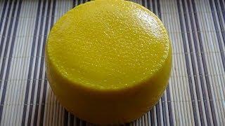 Как сделать сыр в домашних условиях. Домашние сыры.
