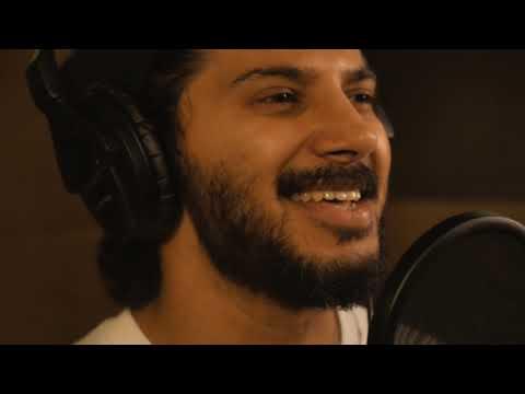 Unnimaya Song Lyrics - മൊഞ്ചത്തിപ്പെണ്ണേ ഉണ്ണിമായേ - Maniyarayile Ashokan Songs Lyrics