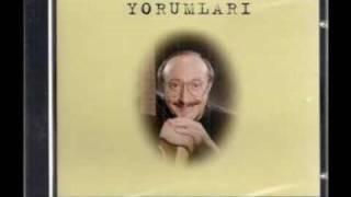 ÖZDEMİR ERDOĞAN-SORMA