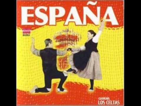 viva-galicia-musica-de-espaÑa-los-celtas