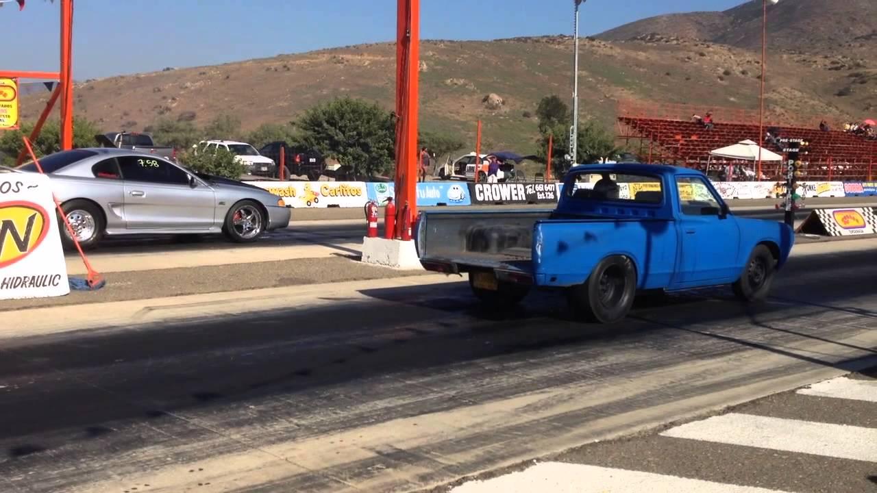 Autodromo tijuana 9 agosto 2015 youtube for Puerta 9 autodromo