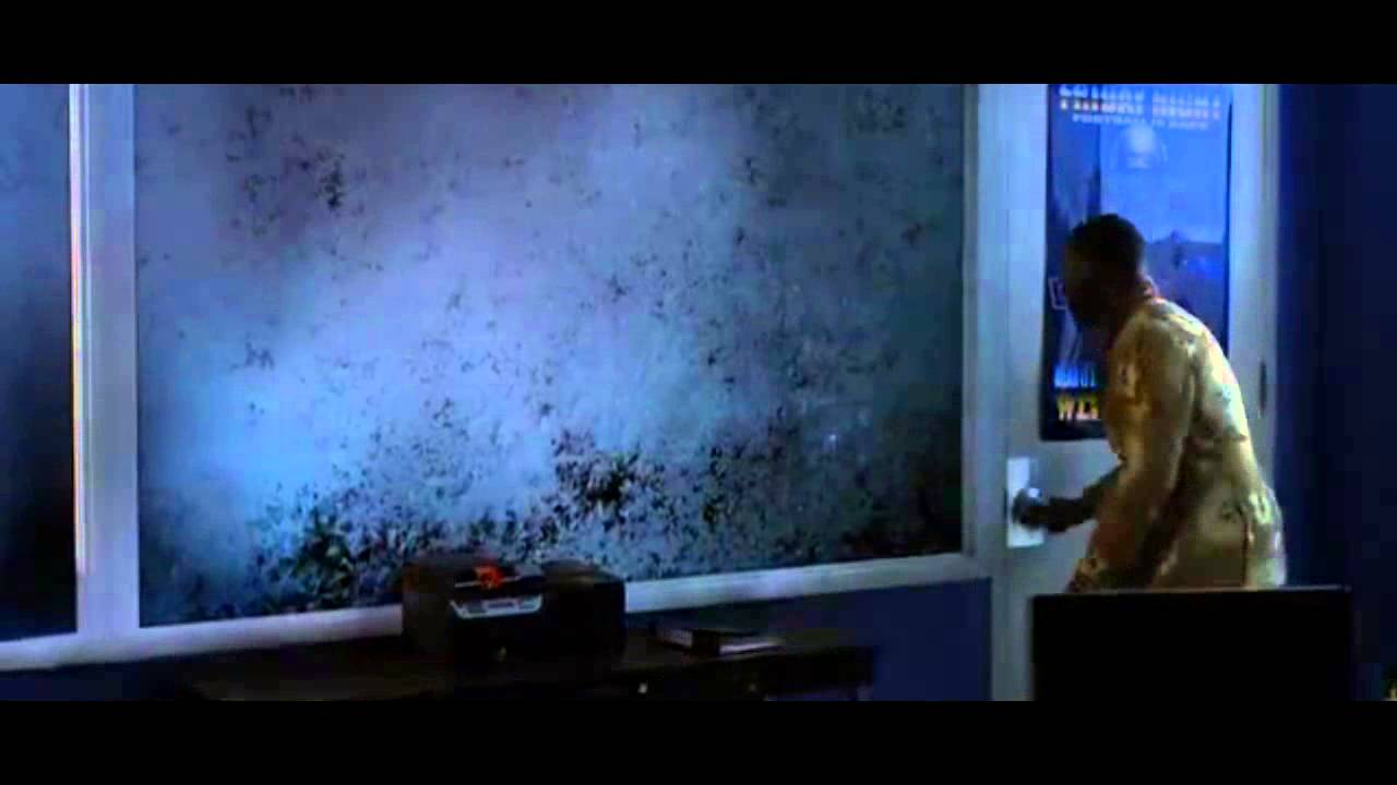 Download Constantine - John Sends The Acetate To Hell (S1E3 - The Devil's Vinyl)