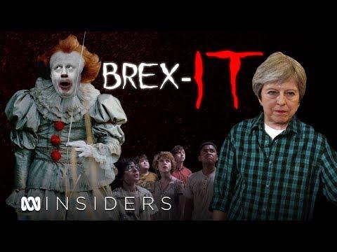 Brex-It | Insiders