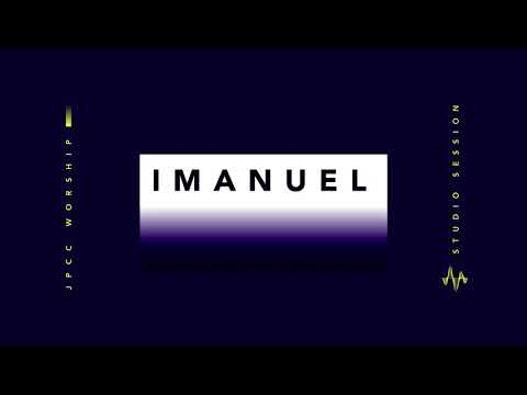 Imanuel (Official Audio) - JPCC Worship