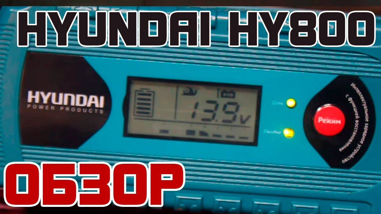 Продажа hyundai в киеве и украине. Широкий модельный ряд новых автомобилей в наличии и авто под заказ. Звоните (068)-752-77-77.