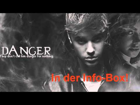 danger-(justin-bieber-fanfiction)-(deutsche-Übersetzung)-#-teil-202