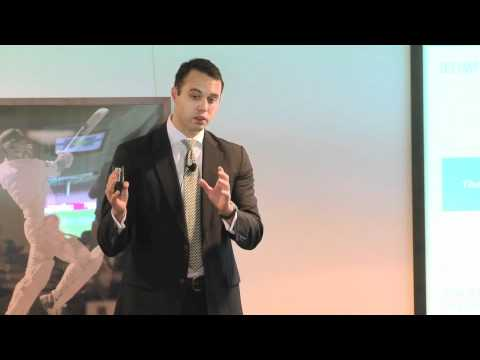 Morningstar Conference 2012 (Post-GFC Funding Environment)