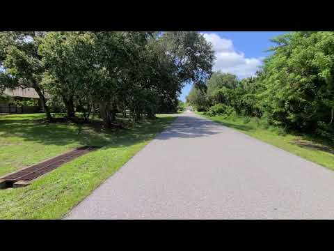 0.23 Acres – With Utilities! In Port Charlotte, Charlotte County FL