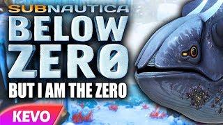 subnautica-sub-zero-but-i-am-the-zero