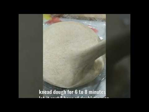 how-to-make-healthy-homemade-pita-bread