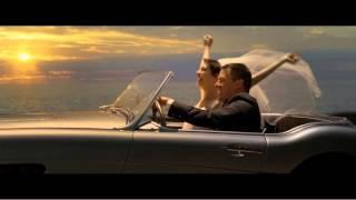Don Jon-con Joseph Gordon-Levitt e Scarlett Johansson- Trailer Italiano 60 sec