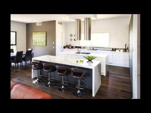 Kitchen Interior Design Bangladesh Youtube