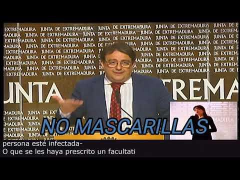 Video de patanes: NOS TOMAN POR TONTOS