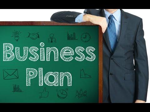 naswiz business plan