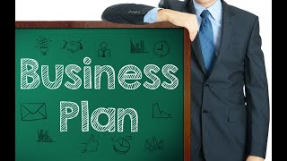 Amway Business Plan Show | In Hindi | 2018 latest | By Mr Kuntal Mondal
