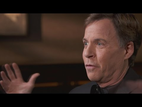 Bob Costas On Washington Redskins Name Controversy | CampusInsiders