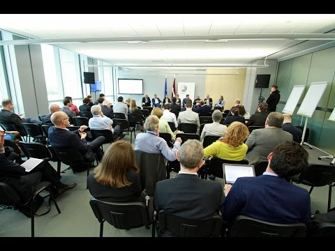 Digital Assembly. WS2: A Digital Single Market for creative content (Part2), 18 June