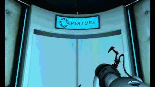 Portal 1 - (Versão Demonstrativa)