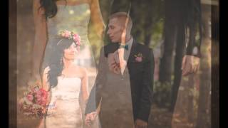 видео фотограф на свадьбу зеленоград